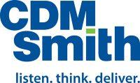 cdmsmith_logotagline_print_pms_bluegr
